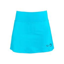 Minimal HW Skirt