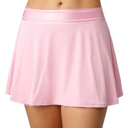 Court Flouncy Skirt Women