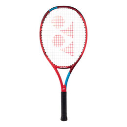 NEW VCORE 26 tango red