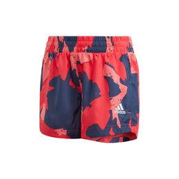 Woven Shorts Girls