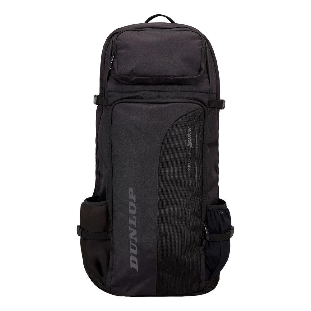 Dunlop SX-Performance Long Backpack Rucksack Größe: nosize 10282325