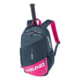 Elite Backpack ANPK