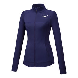 Training Jacket Women