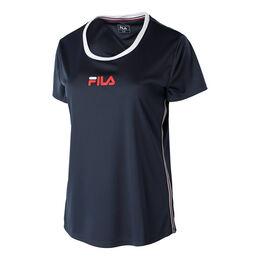 T-Shirt Lorena Women
