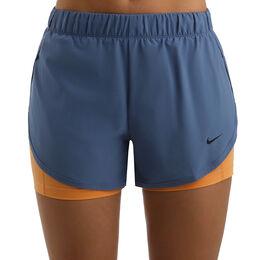 Flex Shorts Women