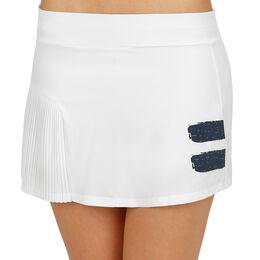 Performance Skirt 13'' Women