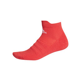 Alphaskin Ankle Low Cut Socks Unisex