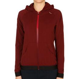 Vision Tech Jacket Women
