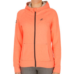 Core Hood Sweat Women
