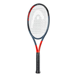 Graphene 360 Radical MP LITE