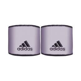 Tennis Wristband Small Unisex