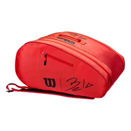 Bela Racket Bag Padel
