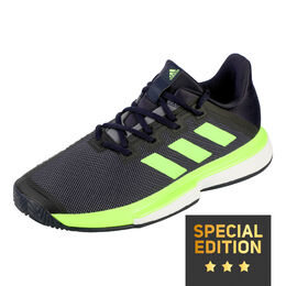 Sole Match Bounce Special Edition Men