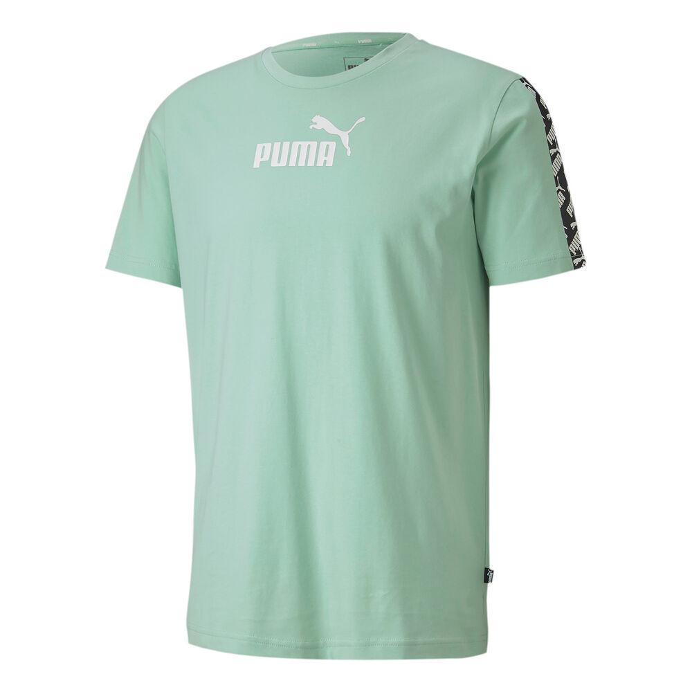 Amplified T-Shirt Herren