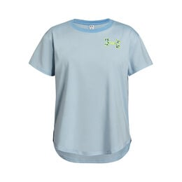 Heatgear Shortsleeve Girls