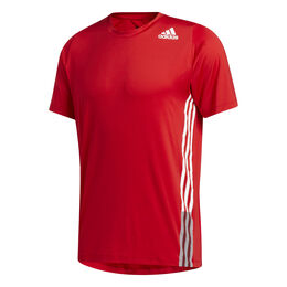 3-Stripes Tee Men