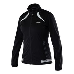 Performance Softshell Jacket Women