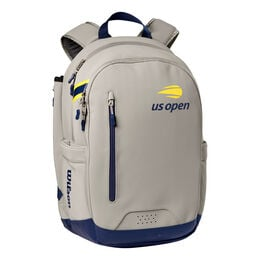 US Open Tour Backpack