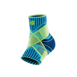 Sports Ankle Support, rivera, links