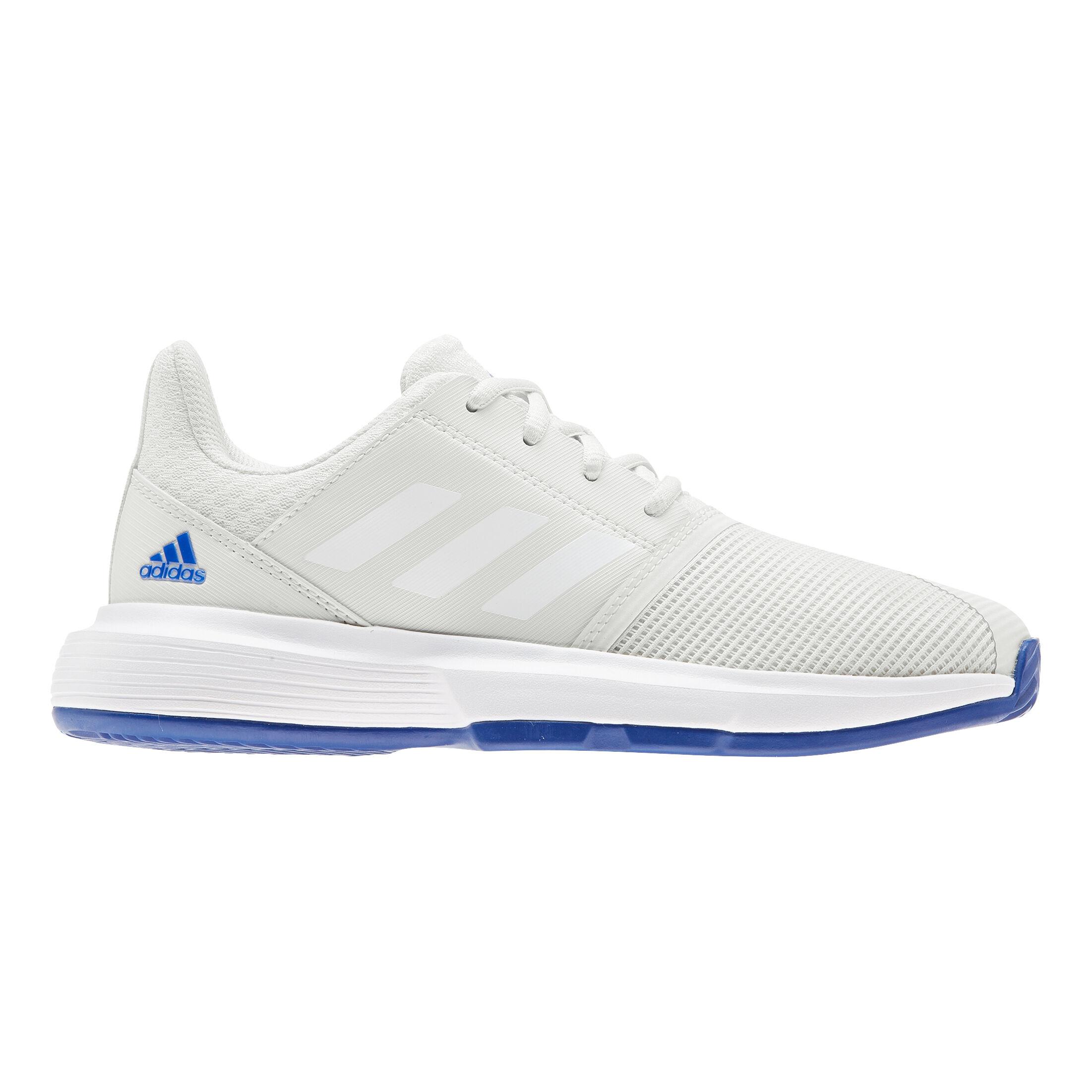 Adidas melbourne styles 2020 online kaufen | Tennis Point