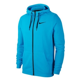 Dri-Fit Full-Zip Hoodie Men