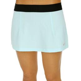 Slam Skirt Women
