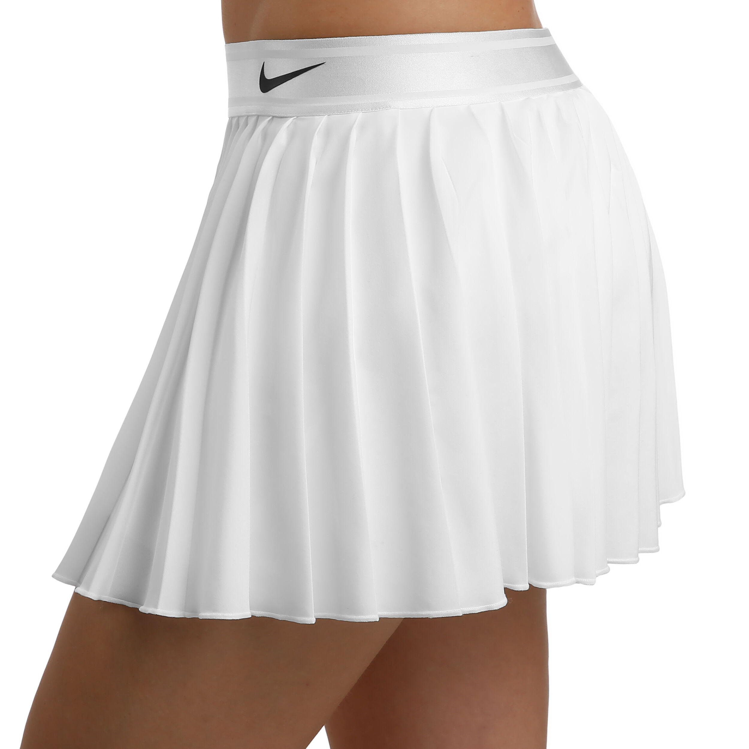 Nike Court Victory Rock Damen Weiß, Schwarz online kaufen