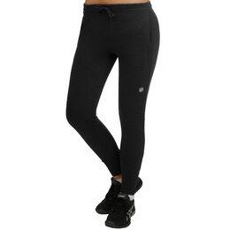 Tailored Pant Women