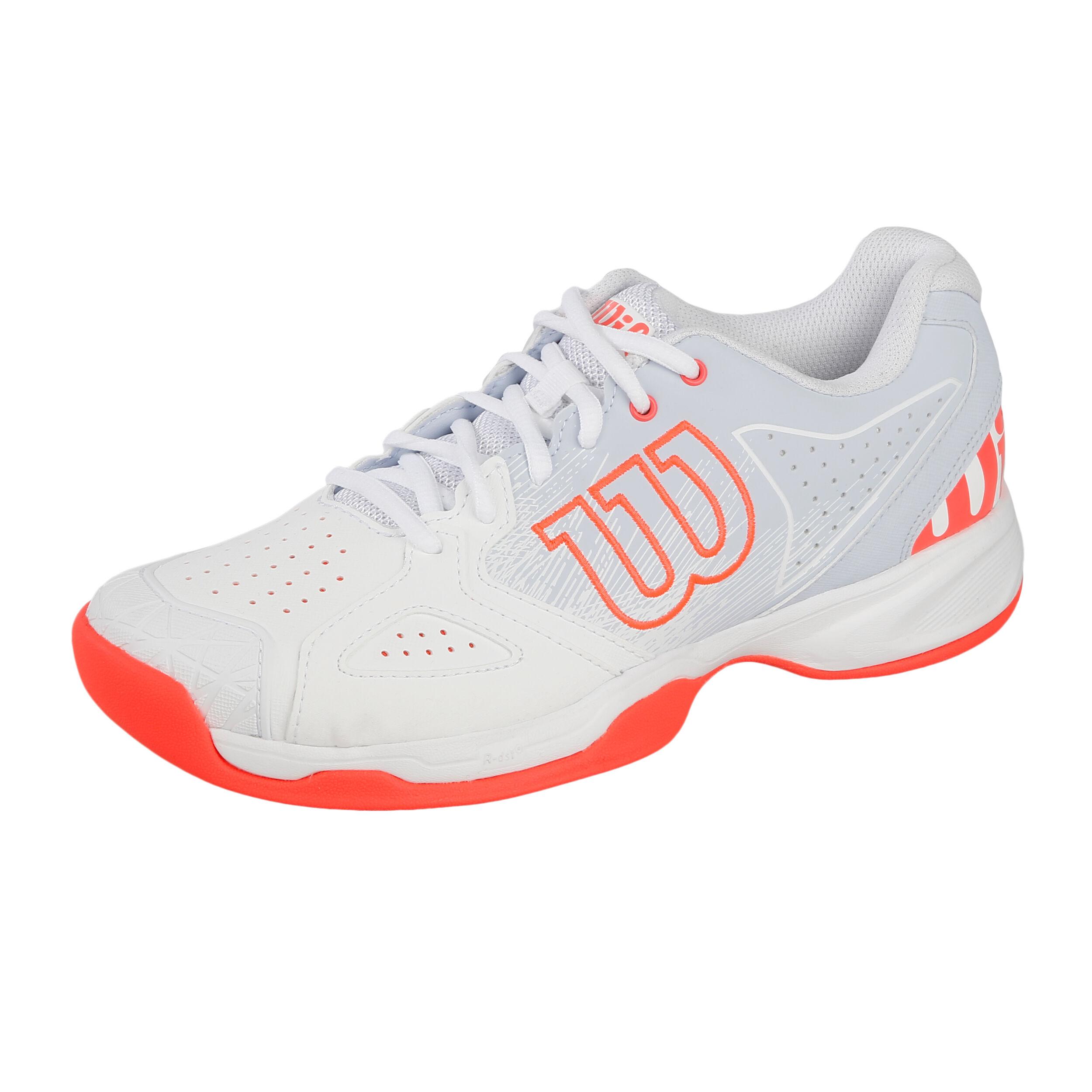 discount code for teppich tennisschuhe damen cd852 e9a66