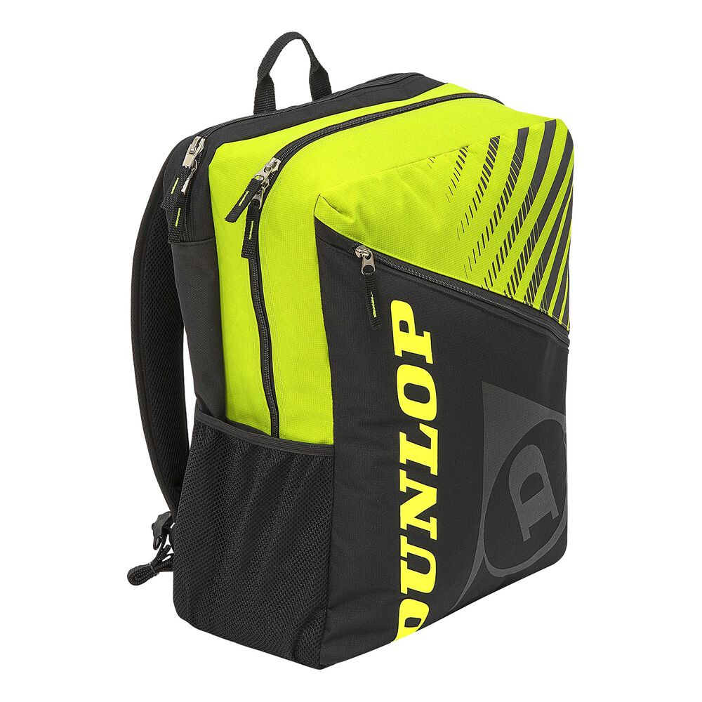 Dunlop SX-Club Backpack Rucksack Größe: nosize 10295457