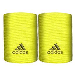 Tennis Wristband L Unisex