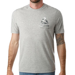 One Series Training Speedwick Tee Men