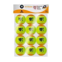 HTV Orange 12er