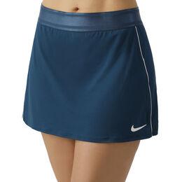Court Dri-Fit Skirt Women