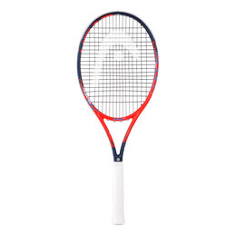 Graphene Touch Radical MP (besaitet)