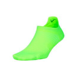 Spark Lightweight Socks Unisex