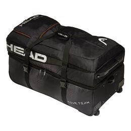 Tour Team Travel Bag