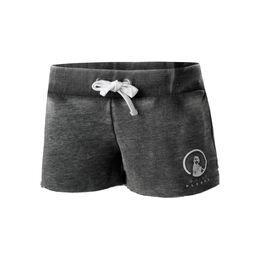 Break Shorts