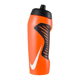 Hyperfuel Water Bottle 709ml Unisex