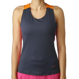 Ashley Racerback Tank Women