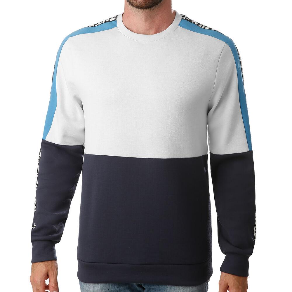 MYT Sweatshirt Herren