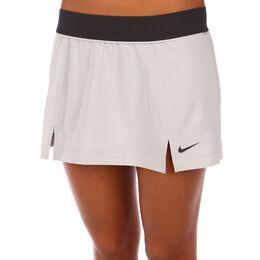 Slam Skirt