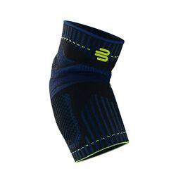 Sports Elbow Support, schwarz