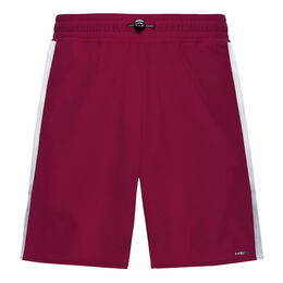 Performance Shorts Men