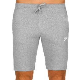 Sportswear Club Short Jersey Men