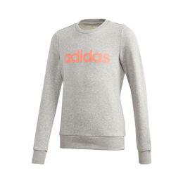 Linear Sweatshirt Girls