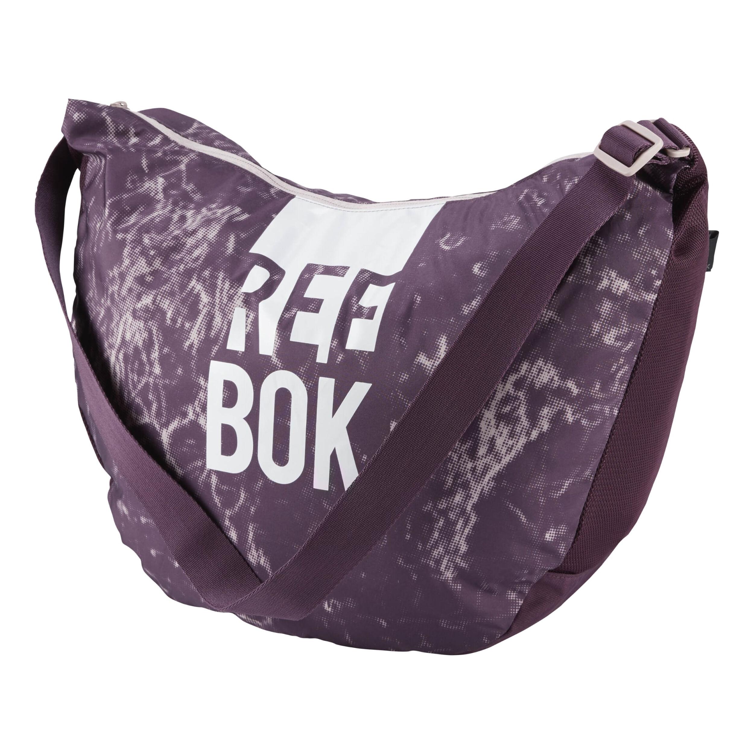 Tennistaschen von Reebok online kaufen | Tennis Point
