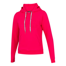 Exercise Hoody Women