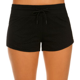 Sadie Basic Short