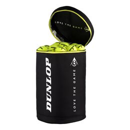 TENNIS BALL BAG
